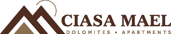 Ciasamael